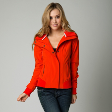 Fox Elevate Jacket