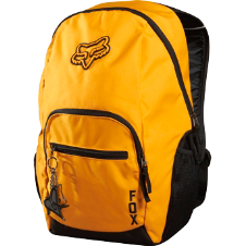 Fox Enhance Backpack