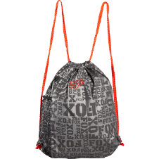 Fox Impact Cinch Sack