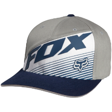 Fox Decadence Flexfit Hat