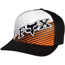 Fox Counteractive Flexfit Hat