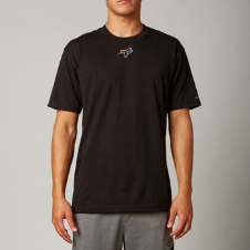 Fox Abound Out s/s Tech Tee