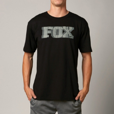 Fox Subtrust s/s Tech Tee