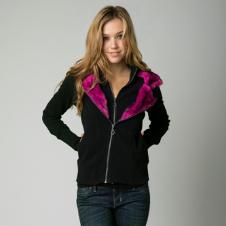 Fox Interface Zip Jacket