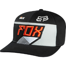 Fox Racer Flexfit Hat