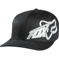 Fox Constant Shift Flexfit Hat