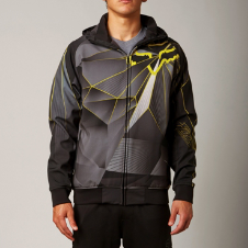 Fox Bionic Radeon Jacket