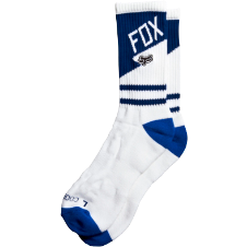 Fox Machina Tech Sock