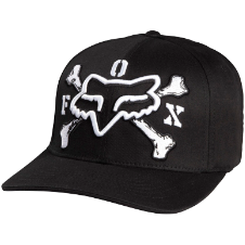 Fox Qualified Flexfit Hat