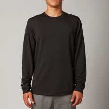 Fox Competition Pullover