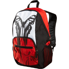 Fox Daze Backpack