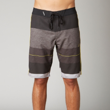 Fox Summit Boardshort