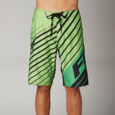 Fox Decadence Boardshort