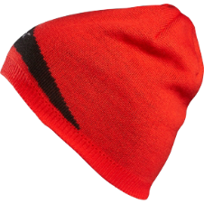 Fox Transaction Beanie