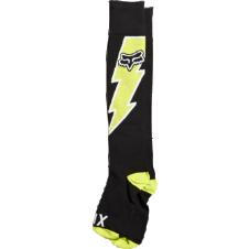 Fox Extreme Socks