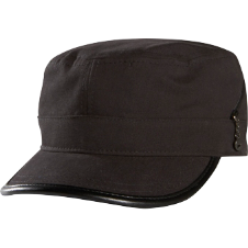 Fox Suspense Military Hat