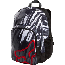 Fox Kicker 2 Backpack - Black