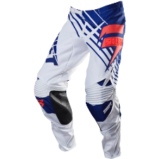 SHIFT Reed Faction LE Pant