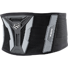 Fox Turbo Belt