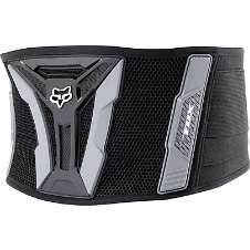 Fox Turbo XL Belt