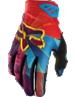 Dirtpaw Radeon Glove