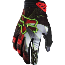 Fox Dirtpaw Radeon Glove