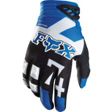 Fox Dirtpaw Anthem Glove