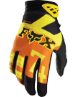 Dirtpaw Anthem Glove