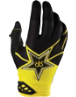 Dirtpaw Rockstar Gloves