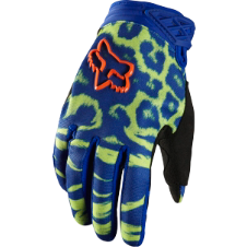 Fox Womens Dirtpaw Gloves
