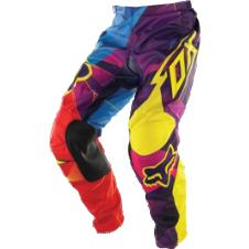 Fox Kids 180 Radeon Pant