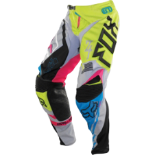 Fox Youth 360 Intake Pant
