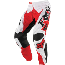Fox Youth 180 Anthem Pant