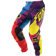 Fox Youth 180 Radeon Pant