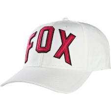 Fox Recede Baseball Hat