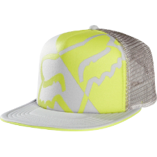 Fox Integrate Snapback Hat