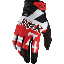 Fox Youth Dirtpaw Anthem Glove