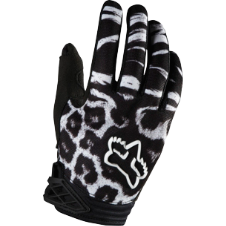 Fox Girls Dirtpaw Glove