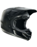 V4 Matte Carbon Helmet