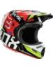 V4 Intake Helmet