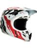 V4 Forzaken Helmet