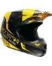 V1 Rockstar Helmet