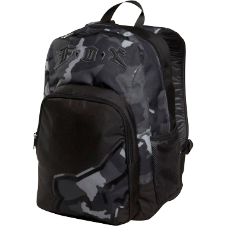 Fox Kicker 2 Backpack - Camo