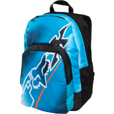 Fox Kicker 2 Backpack - Blue