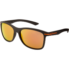 The Fox Double Deuce Eyewear