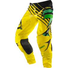SHIFT Faction Satellite Pant