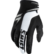 SHIFT Strike Glory Glove