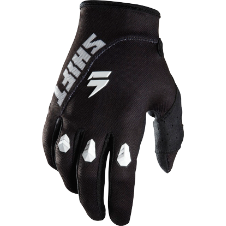 SHIFT Assault Race Glove