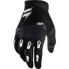 SHIFT Recon Graphite Glove