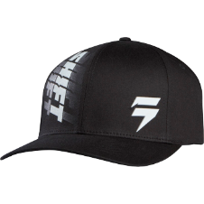 SHIFT Glory Flexfit Hat